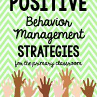 Behavior Managment