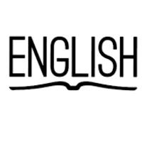 English AS Level