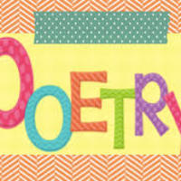 Poetry Punchline WebQuest  Task Resources