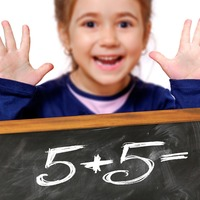 Using Inquiry for Teaching Early Years Math