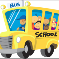 Positive Behavior Supports for Transportation Professionals