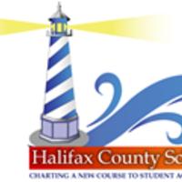 Halifax County Schools Exceptional Children's Live Binder