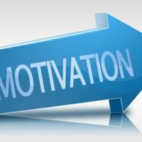 Motivational Interviewing Workshops