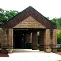 Bicentennial Elementary School