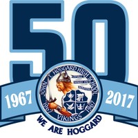 John T. Hoggard High School Discipline