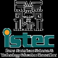 Instituciones activas ISTEC