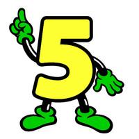 5-Quinto