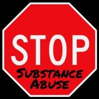 Hayden-Period 1-Substance Abuse-Oct 2017