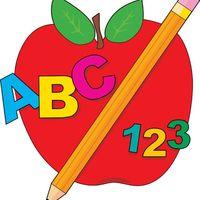 K-6 DEVELOPMENT & LEARNING