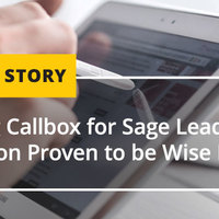 Business Success Stories (Callbox Case Studies)