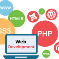 SL book Website Designing Services and Development Company