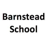 Barnstead Elementary School