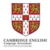 English C1/IGCSE 1
