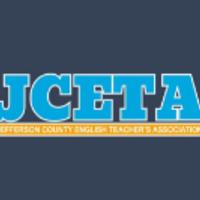 JCETA Summit 2017