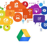 Google for Education Tools