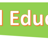 Gifted Education Programming