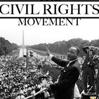 Civil Rights Middle Grades