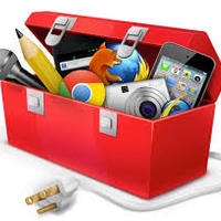 WSHS Student Toolbox