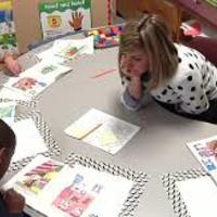 Introduction to Guided Reading