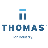 Thomas Updates & Offerings