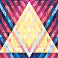 Unit 04: Triangle Properties