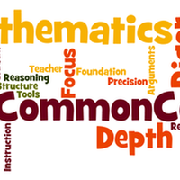 Mathematical Content and Practice K-3