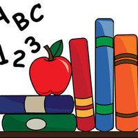 Reading Instruction Resources