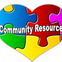 KISD Community Resources