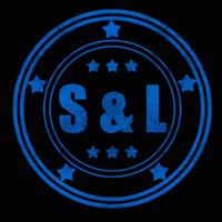 S&L ��