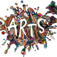 Subject-Specific Strategies- Middle School Art