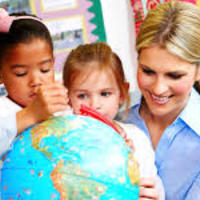 what benefits does Montessori classes have  on a student