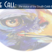 THE CALL:The Voice of the South Cobb Eagles