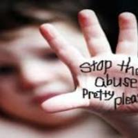 Why does Child Abuse/Child Neglect Exist?