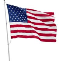2nd / 3rd Grades American Symbols