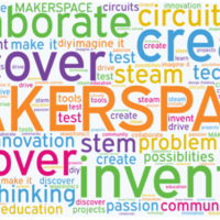 MakerSpaces in School Libraries