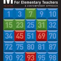 Math 136