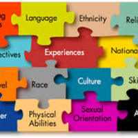 Diversity and Inclusion in the LIS Curriculum