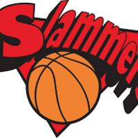 Saturday SLAMMERS Program 2017
