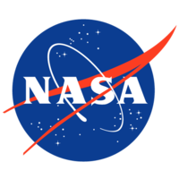 "2017 VAST Presentation ""Data Analysis for Students with  My NASA"