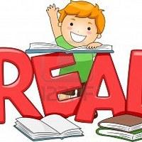 Reading Content 17-18