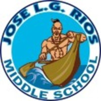Jose L.G. Rios Middle School Focus on Learning