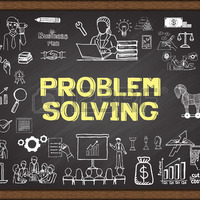 Problem Solving and��Sets, Whole Numbers & Numeration