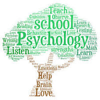 School Psychologist Training 11/14/2016