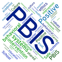 PBIS Resources