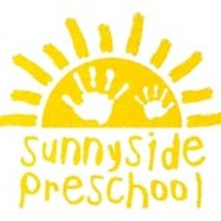 Sunny Side Preschool