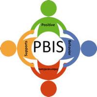 PBIS Overview  - Tier 1 Training