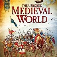 Unit 2 Medieval World