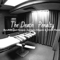 The Death Penalty: Home