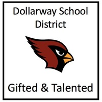 Dollarway School District Gifted & Talented Program