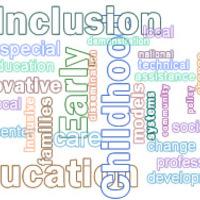 SPE 4600 Inclusion